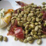 Pratos típicos de Barcelona: cozinha catalã