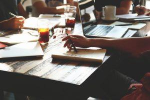 Startups MEDIUM 2