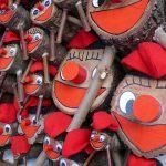 Tradições da Catalunha: Caga Tió