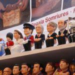 Tradições da Catalunha: El Caganer