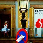 Museu Erótico de Barcelona