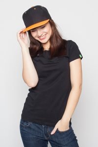 chapéu barcelona