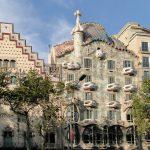 Ruas, Ramblas e Avenidas mais famosas de Barcelona