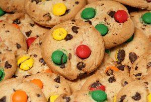 cookie barcelona