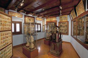 museu barcelona