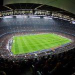 Que tal assistir a um jogo do Barça no Camp Nou?