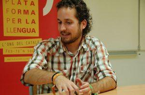 Fale e comunique-se em catalão