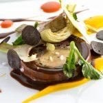 Alta Gastronomia e Chefs Premiados em Barcelona