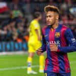 Principais jogadores brasileiros na história do FC Barcelona