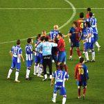 FC Barcelona x Espanyol: a rivalidade catalã