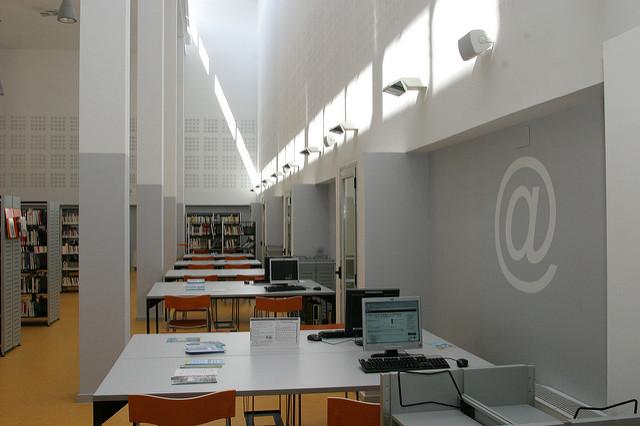 Acesse os cursos de catalão online na biblioteca da Generalitat de Catalunya