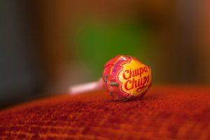 Chupa Chups, uma das grandes e mais famosas invenções catalãs
