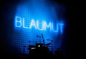 Blaumut, destaque atual da música catalã