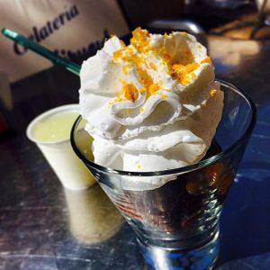 Refresque seu verão nas sorveterias de Barcelona