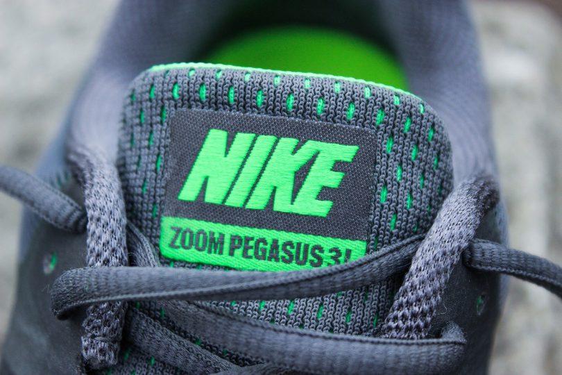 Onde comprar produtos da Nike em Barcelona a6c2353f9d98d