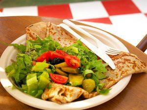 Aproveite o melhor da comida Kosher em Barcelona!
