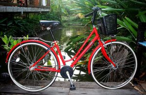 Já sabe onde comprar sua bicicleta de segunda mão em Barcelona?