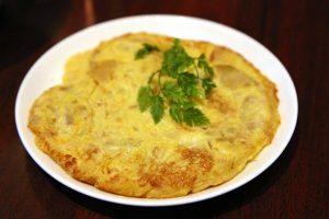 Qual é o seu restaurante favorito da Carrer Blai? Envie-nos um comentário!