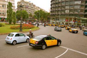 Confira todos os requisitos para você tirar sua carteira de motorista em Barcelona!