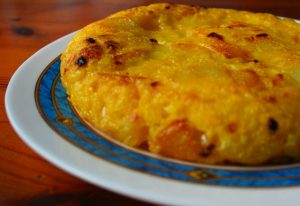 Diferenças e semelhanças à parte, a tortilla de patatas é um delicioso prato degustado em todas as regiões da Catalunha e da Espanha