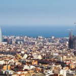 Frases dedicadas a Barcelona