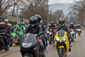 Onde comprar capacetes de moto em Barcelona 616acf34b9d