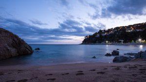 As praias mais bonitas da Costa Brava - beleza