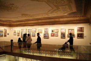 Conheça os museus de Barcelona na Noite dos Museus