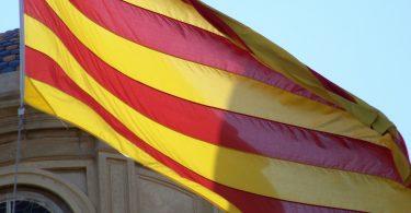 O que você precisa saber sobre a Catalunha