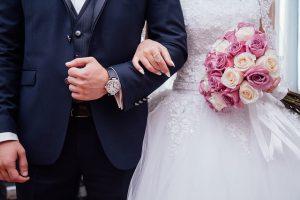 Onde encontrar vestidos de casamento em Barcelona - boutique