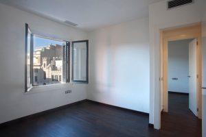 Imagem de interior de apartamento em Barcelona