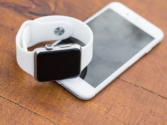 Conexão entre diferentes dispositivos é a tendência do mercado