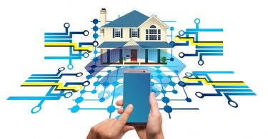 Smart House apresenta novo conceito de administrar uma casa