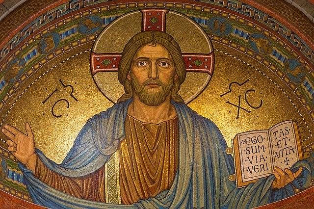Santa Eulàlia representou o cristianismo com muita fé pela Europa