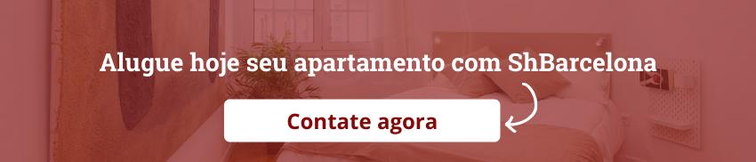 serviços de aluguer para proprietários de apartamentos em barcelona