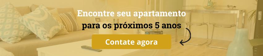 aluguer de apartamentos em barcelona