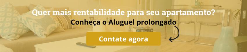 gestão de apartamentos de longo prazo em barcelona
