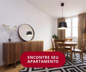 Imobiliária Barcelona