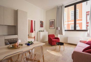 Dicas para alugar apartamentos turísticos em Barcelona