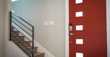 Áreas comuns do edifício: como usar?