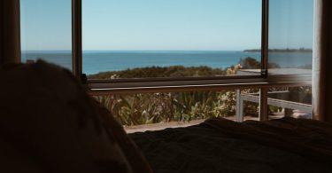 Apartamentos com vistas para o mar em Barcelona é garantia de sucesso