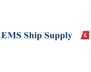 EMS Ship Supply
